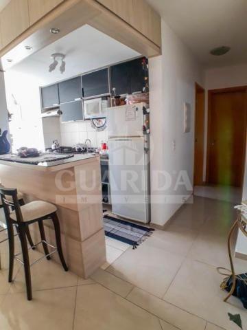 Apartamento à venda com 3 dormitórios em Partenon, Porto alegre cod:168302 - Foto 15