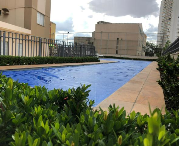 Apartamento jardim Goiás 3/4 uma suíte!!Agende sua visita - Foto 14