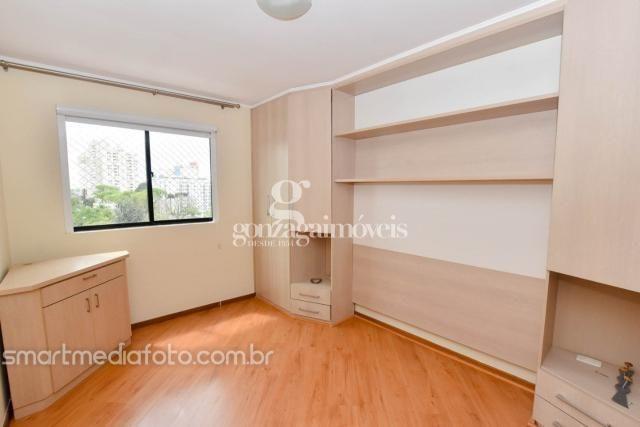 Apartamento para alugar com 2 dormitórios em Cristo rei, Curitiba cod:14744001 - Foto 7