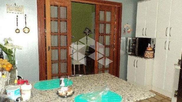 Casa à venda com 3 dormitórios em Nonoai, Porto alegre cod:9892734 - Foto 16