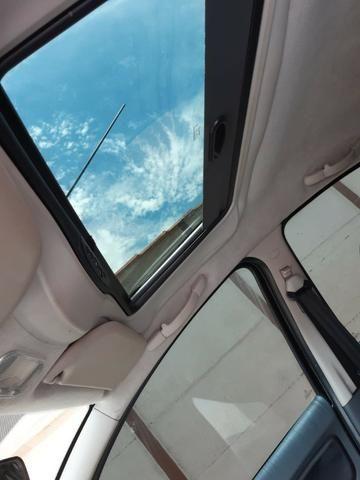 Citroen C3 Exclusive 1.6 Flex 2010/2011 - Foto 6