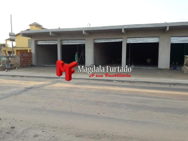 IFCód 0027 Excelente loja em tamoios, Unamar, cabo frio - Foto 3