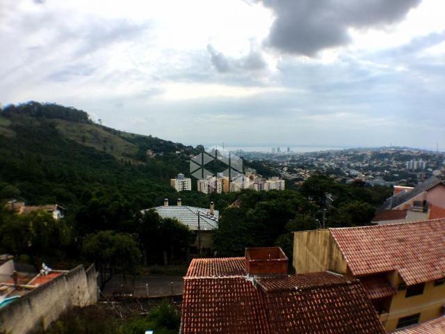 Casa à venda com 4 dormitórios em Teresópolis, Porto alegre cod:9892228 - Foto 10
