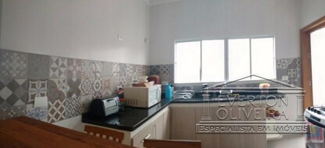 Casa no villa branca,jacareí-cod8884 - Foto 7