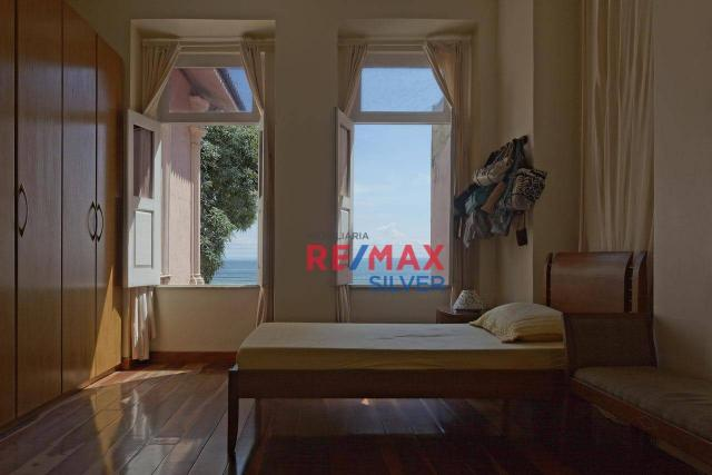Casa estilo Colonial na Ribeira - Foto 16