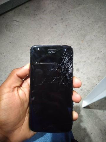 Apenas troco por iPhone 6