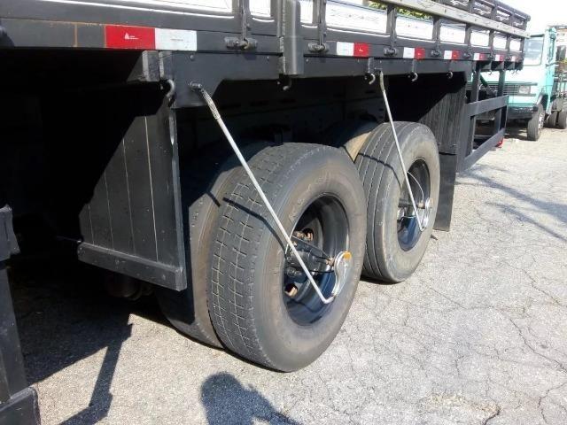 Ford Cargo 2429 - Foto 12