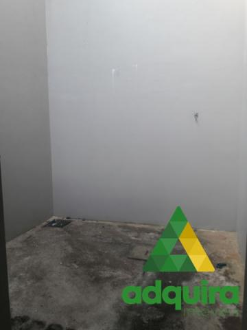 Casa sobrado em condomínio com 3 quartos no Condomínio Residencial Estrela da América - Ba - Foto 13