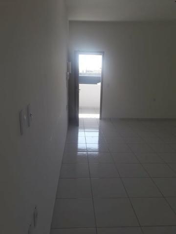 Sala comercial de 33m² na Cidade dos Funcionários - Foto 10