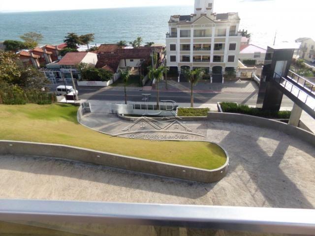 Apartamento à venda com 3 dormitórios em Praia dos ingleses, Florianópolis cod:1635 - Foto 11