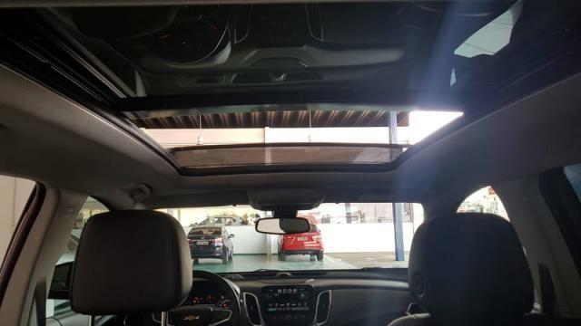 CHEVROLET EQUINOX Premier 2.0 Turbo AWD 262cv Aut. - Foto 12