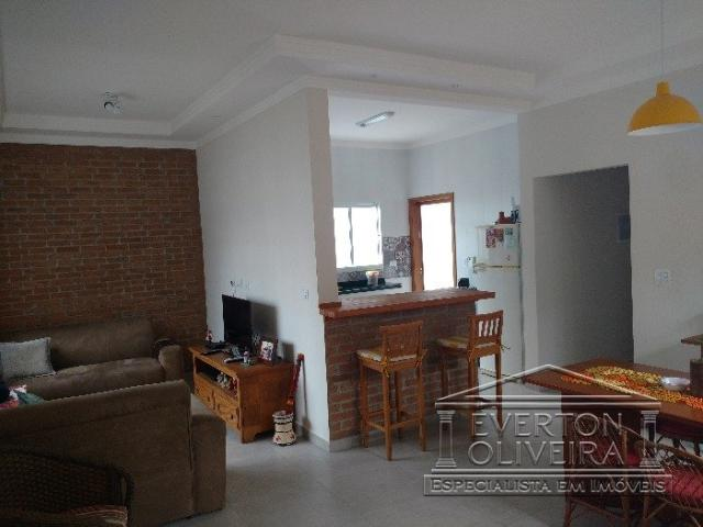 Casa no villa branca,jacareí-cod8884 - Foto 3