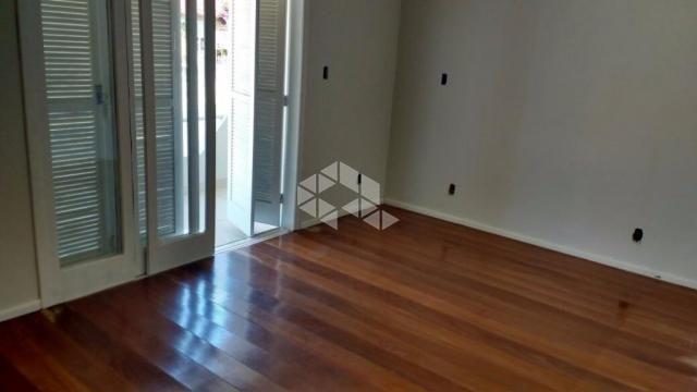 Casa à venda com 2 dormitórios em Teresópolis, Porto alegre cod:9893025 - Foto 15