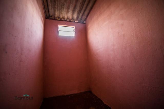 Casa para alugar com 3 dormitórios em Jardim tiradentes, Aparecida de goiânia cod:60208166 - Foto 9
