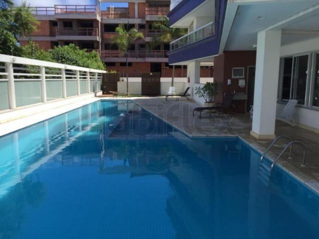 Apartamento à venda com 2 dormitórios em Campeche, Florianópolis cod:894 - Foto 19