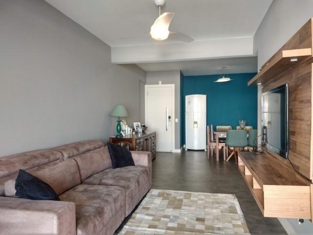 Apartamento à venda com 4 dormitórios em Rio tavares, Florianópolis cod:839 - Foto 2