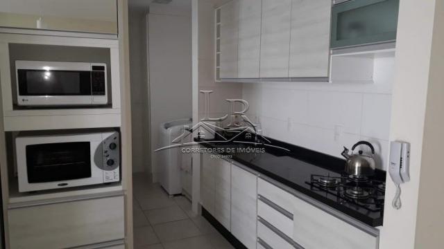 Apartamento para alugar com 2 dormitórios cod:1855
