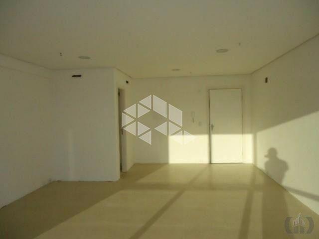 Escritório à venda com 0 dormitórios em Bom fim, Porto alegre cod:SA1201 - Foto 3