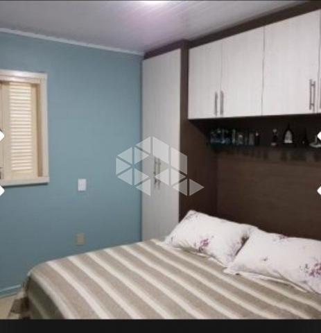 Casa à venda com 2 dormitórios em Vinhedos, Bento gonçalves cod:9905168 - Foto 12