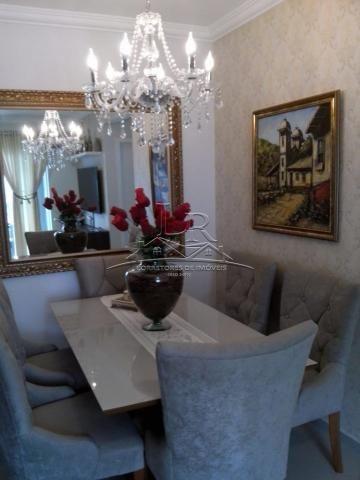 Apartamento à venda com 2 dormitórios em Ingleses do rio vermelho, Florianópolis cod:1266 - Foto 16