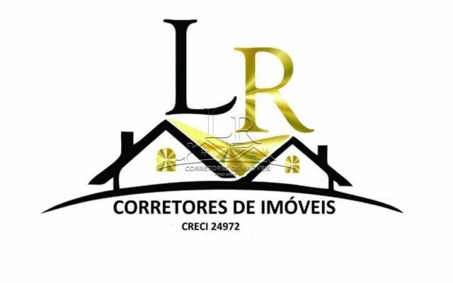 Apartamento à venda com 2 dormitórios em Canasvieiras, Florianópolis cod:473 - Foto 10