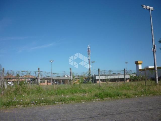 Terreno à venda em Humaitá, Porto alegre cod:TE1042 - Foto 5