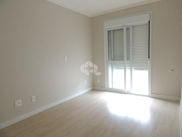 Apartamento à venda com 2 dormitórios em Centro, Bento gonçalves cod:9909924 - Foto 16
