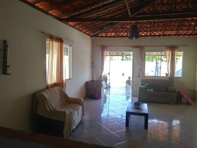 Casa em condomínio Jacuípe 4/4 (Condomínio Parque das Árvores) - Foto 10