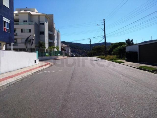 Apartamento à venda com 2 dormitórios em Rio tavares, Florianópolis cod:73 - Foto 20