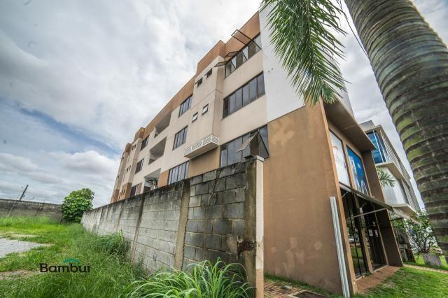 Prédio inteiro à venda em Condomínio cidade empresarial, Aparecida de goiânia cod:60208258 - Foto 4
