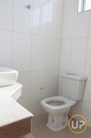 Apartamento à venda com 4 dormitórios em Carlos prates, Belo horizonte cod:UP4656 - Foto 12