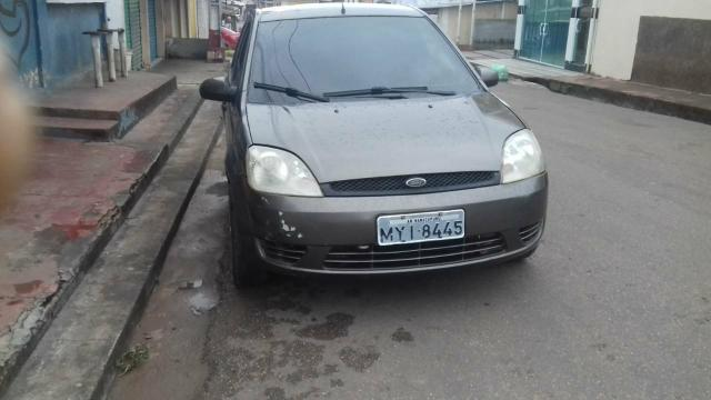Ford/Fiesta Hatch - Foto 2