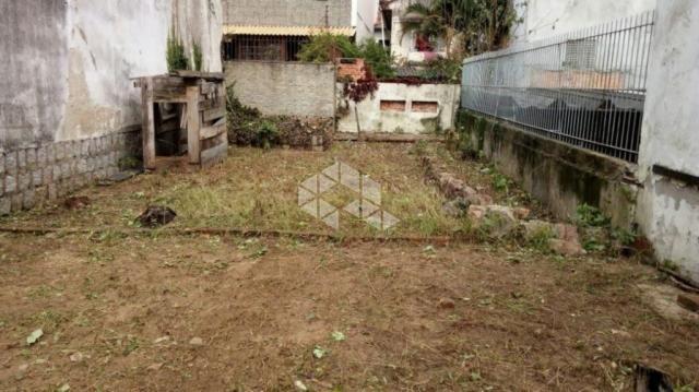 Terreno à venda em Boa vista, Porto alegre cod:TE1034 - Foto 3