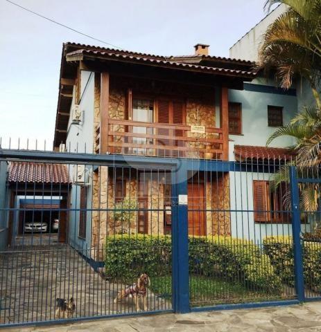 Terreno à venda em Sarandi, Porto alegre cod:10392