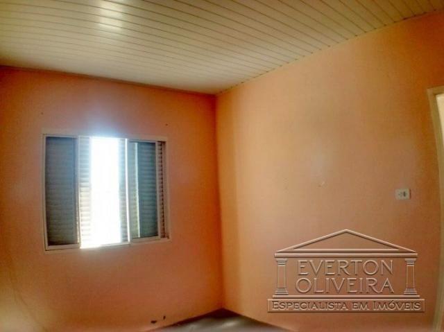 Casa para venda e locação no jardim jacinto - jacareí ref: 10300 - Foto 4