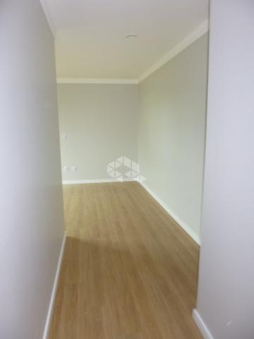 Apartamento à venda com 3 dormitórios em São bento, Bento gonçalves cod:9889340 - Foto 18
