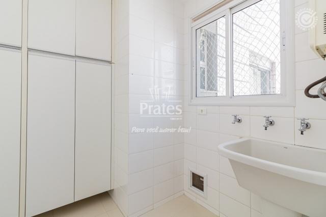 Apartamento à venda com 3 dormitórios em Ecoville, Curitiba cod:5143 - Foto 18