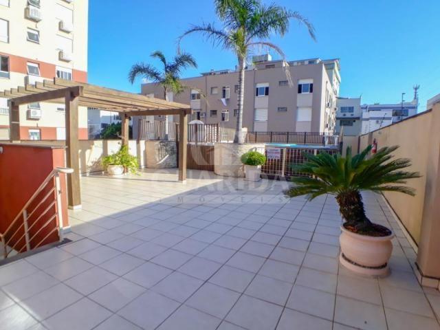 Apartamento à venda com 3 dormitórios em Partenon, Porto alegre cod:168302 - Foto 8
