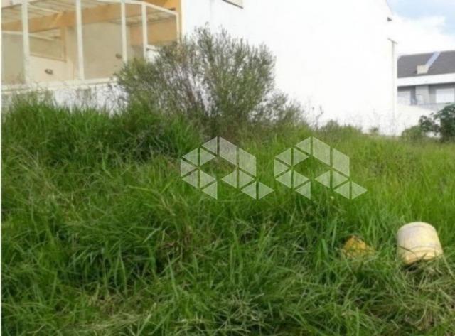 Terreno à venda em Guarujá, Porto alegre cod:TE1433 - Foto 16