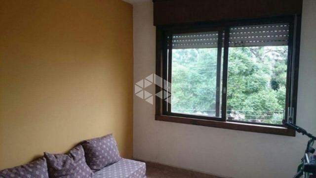Apartamento à venda com 2 dormitórios em Vila jardim, Porto alegre cod:AP14641 - Foto 10