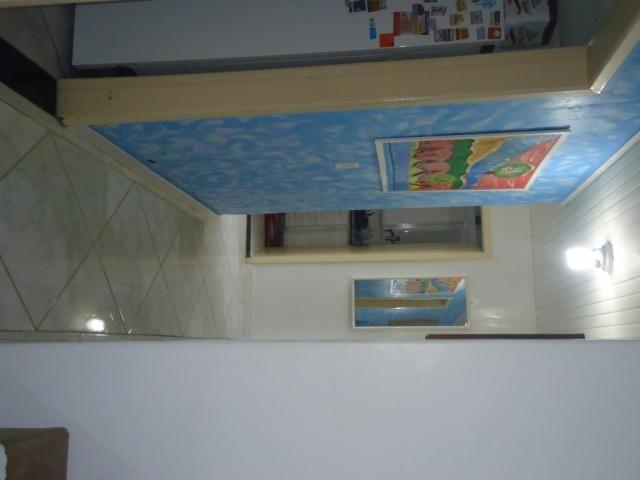Casa à venda com 5 dormitórios em Cristo redentor, Porto alegre cod:LI2111 - Foto 4