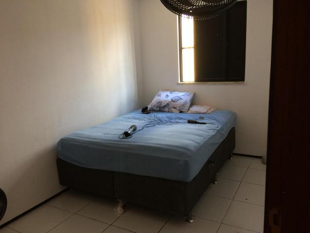 Apartamento 03 Quartos, Varanda e Lazer Com Piscina: R$ 145 Mil Á Vista !! 9  * - Foto 2