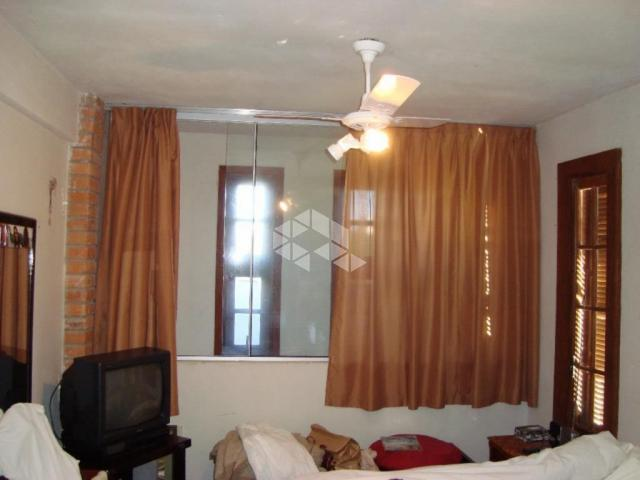 Casa à venda com 2 dormitórios em Teresópolis, Porto alegre cod:CA0350 - Foto 16