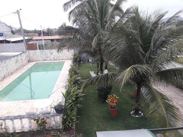 Casa De Praia Com Piscina em Maricá - Foto 17