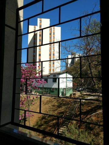 Vendo Apartamento Nova Gameleira - Foto 5