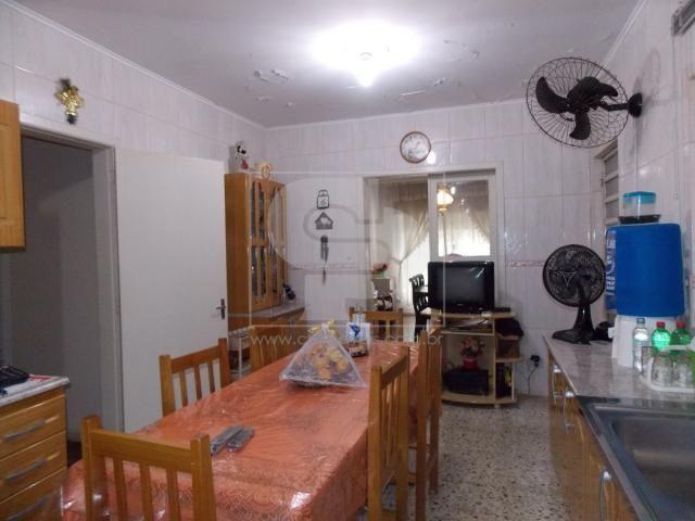 Terreno à venda em Vila ipiranga, Porto alegre cod:14186 - Foto 5