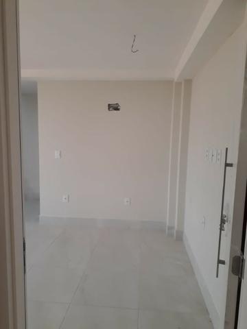 Boulevard Coutinho- Camboinha - Apartamento Duplex - 91m2 total- 3 qts sendo 1 súite - Foto 4