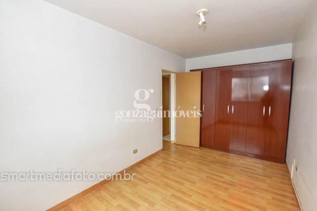 Apartamento para alugar com 2 dormitórios em Cristo rei, Curitiba cod:42147009 - Foto 8
