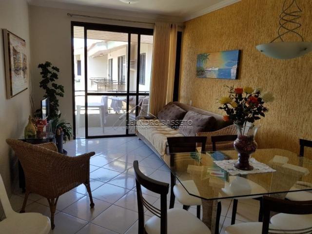Apartamento à venda com 2 dormitórios em Ingleses, Florianópolis cod:1397 - Foto 4