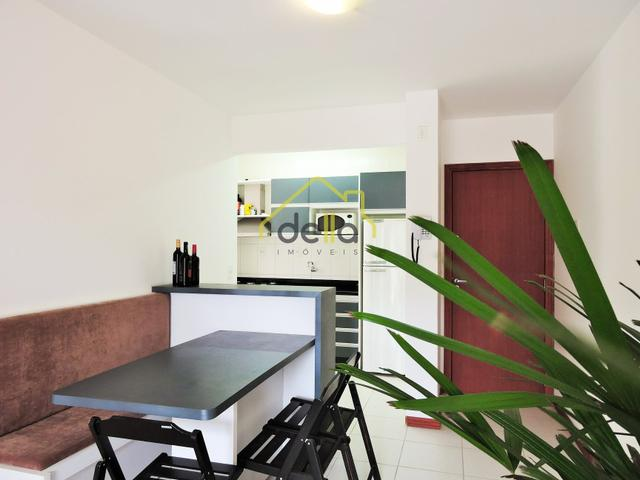 Barbada Apartamento Glória - Foto 5